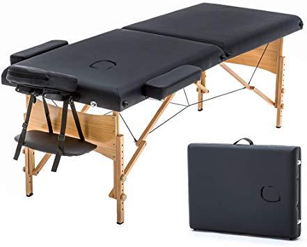 Mesele de masaj – ce trebuie urmarit inainte de a cumpara