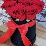De ce sa alegi o florarie cu livrare flori Bucuresti?