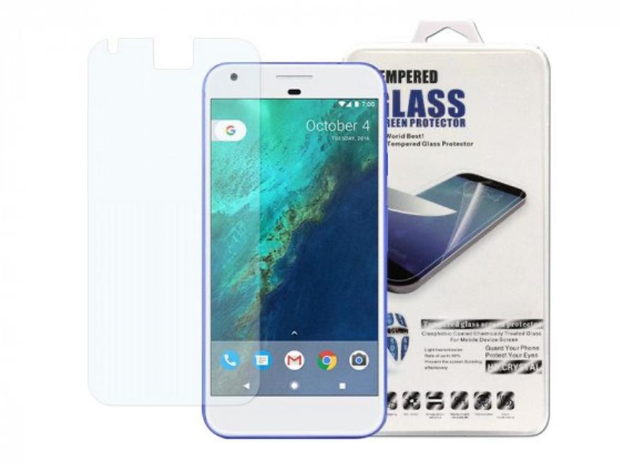 5 motive pentru a-ti proteja telefonul mobil cu ajutorul accesoriilor gsm achizitionate de la etuo.ro