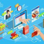 Internationalizarea, urmatorul pas pentru creare unui site eccommerce