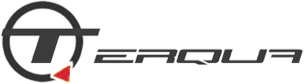 Terqua ofera cele mai precise servicii de debitare laser de pe piata de profil