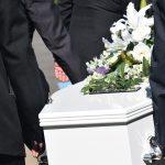 Servicii funerare non stop la dispozitia ta