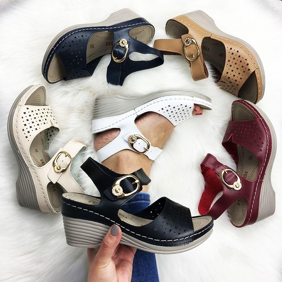 sandale-dama