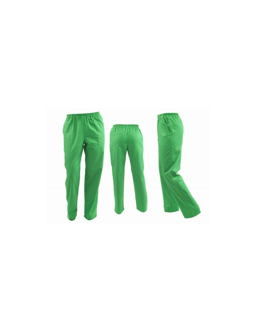 Pantaloni medicali pentru ture duble