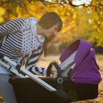 Salopete bebelusi pentru zile racoroase. Alege cele mai dragalase modele!