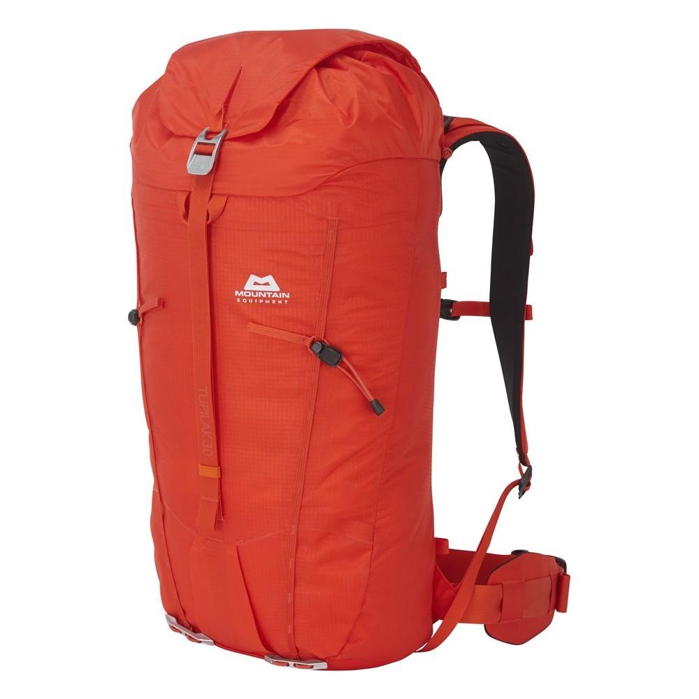 Cum să alegeți un rucsac de trekking