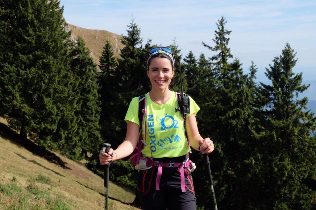 Excursii Sibiu catre partiile de schi si satele indepartate