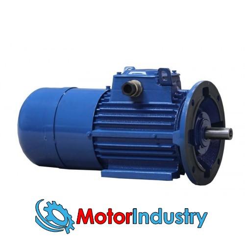 Alege cele mai bune motoare 180L-4 22 kW 1500 rpm de pe site-ul motorindustry.ro!